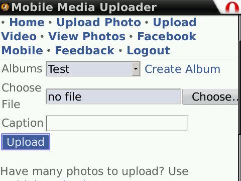 Cara buat album foto di fb melalui hp 28